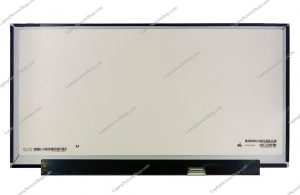 DELL-INSPIRON-1320-LCD|HD|فروشگاه لپ تاپ اسکرين| تعمير لپ تاپ