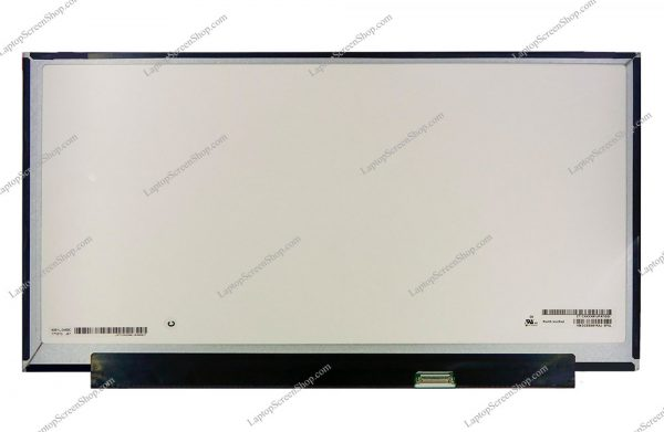 INSPIRON-13Z-N311Z-LCD HD فروشگاه لپ تاپ اسکرين  تعمير لپ تاپ