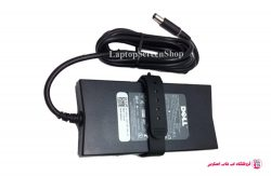 DELL-LATITUDE-E5500-ADAPTER|فروشگاه لپ تاپ اسکرین | تعمیر لپ تاپ