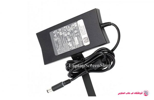 DELL-STUDIO-1440-ADAPTER|فروشگاه لپ تاپ اسکرين | تعمير لپ تاپ