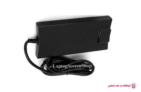 DELL-STUDIO-1457-ADAPTER|فروشگاه لپ تاپ اسکرين | تعمير لپ تاپ