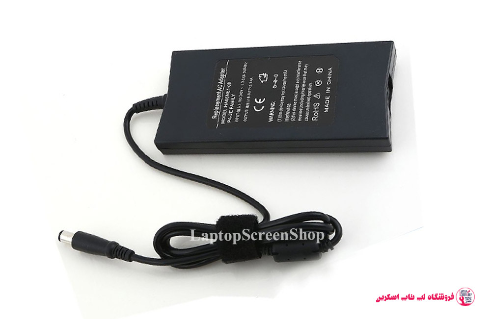 DELL-VOSTRO-1300-ADAPTER|فروشگاه لپ تاپ اسکرين | تعمير لپ تاپ