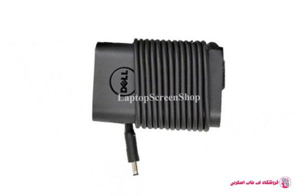 DELL-XPS-12D-1508-ADAPTER|فروشگاه لپ تاپ اسکرين | تعمير لپ تاپ