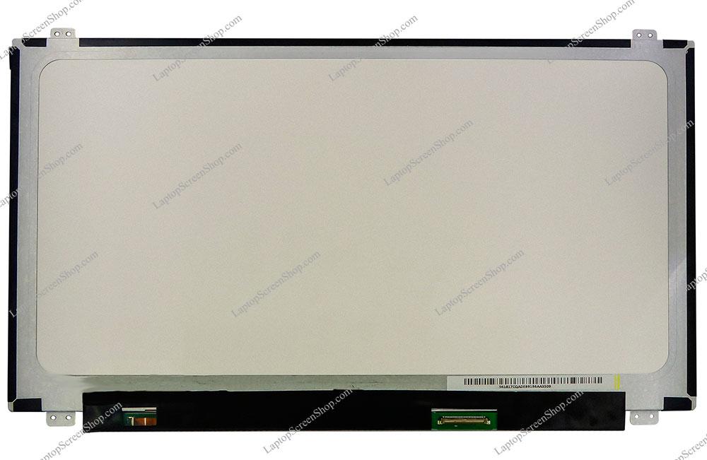 Dell-1X5V7-LCD HD فروشگاه لپ تاپ اسکرين  تعمير لپ تاپ