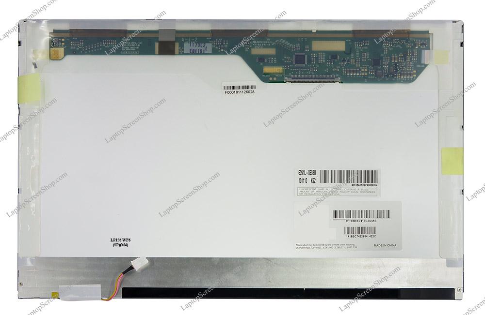 FUJITSU-ESPRIMO-MOBILE-M9415-LCD|WXGA+|فروشگاه لپ تاپ اسکرين| تعمير لپ تاپ