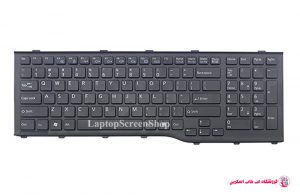 FUJITSU-LIFEBOOK-AH532-KEYBOARD |فروشگاه لپ تاپ اسکرين| تعمير لپ تاپ
