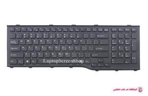 FUJITSU-LIFEBOOK-NH532-KEYBOARD |فروشگاه لپ تاپ اسکرين| تعمير لپ تاپ