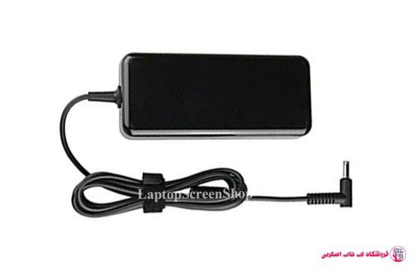 HP-CHROMEBOOK-X360-11-G1-EE-ADAPTER|فروشگاه لپ تاپ اسکرين | تعمير لپ تاپ