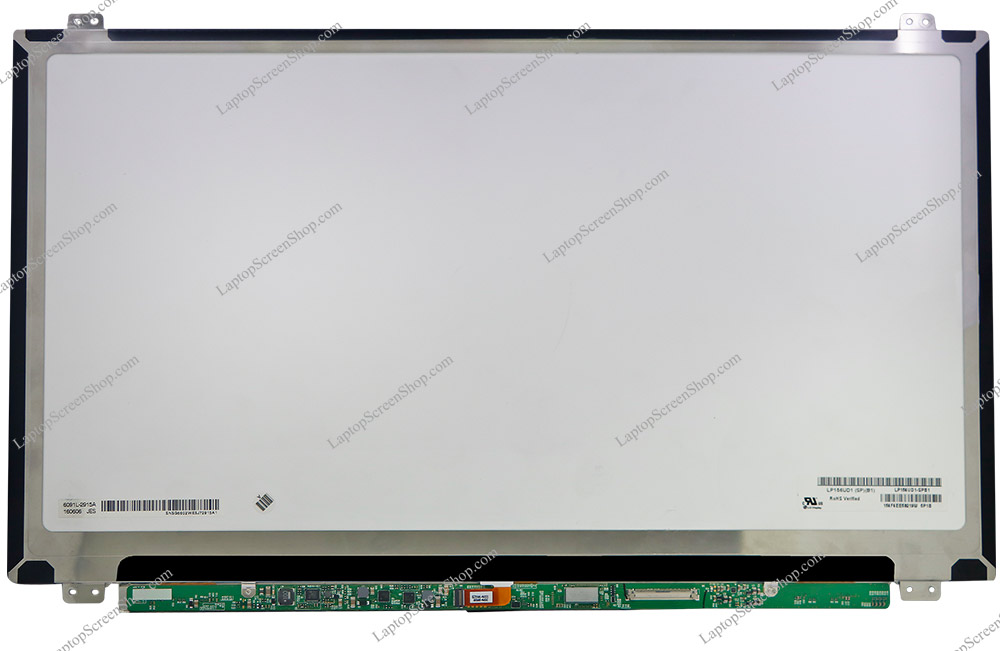 HP-COMPAQ- 1BP91UA -LCD HD فروشگاه لپ تاپ اسکرين  تعمير لپ تاپ