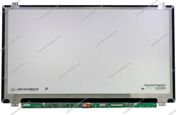 HP-COMPAQ- 1BP93UA -LCD HD فروشگاه لپ تاپ اسکرين  تعمير لپ تاپ