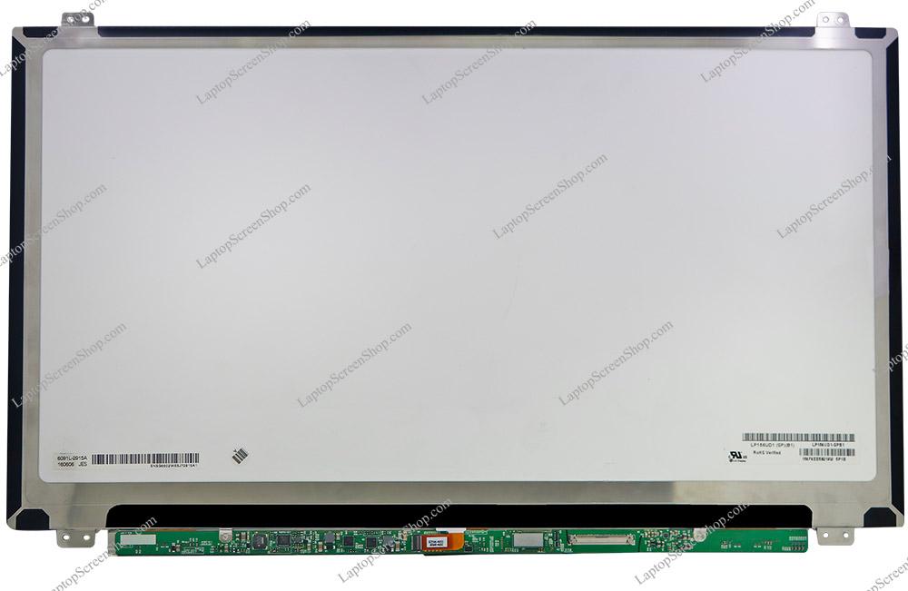 HP-COMPAQ-1LY49EAR-LCD HD+ فروشگاه لپ تاپ اسکرين  تعمير لپ تاپ