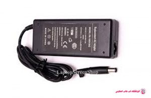 HP-COMPAQ-255-EG-NG520-EA-ADAPTER|فروشگاه لپ تاپ اسکرين | تعمير لپ تاپ