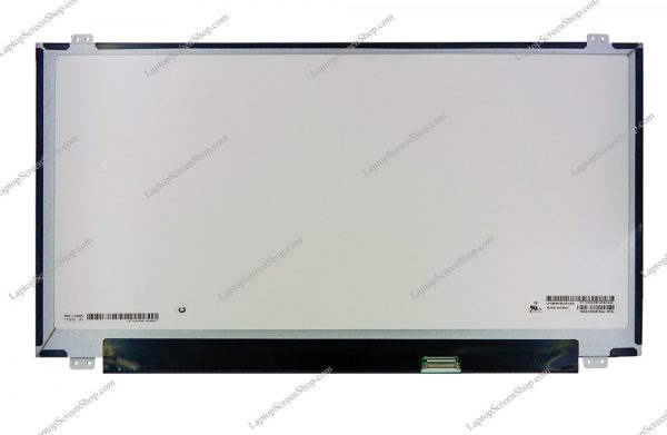 HP-COMPAQ-OMEN-PRO-MOBILE-WORKSTAION-LCD|FHD|فروشگاه لپ تاپ اسکرين| تعمير لپ تاپ
