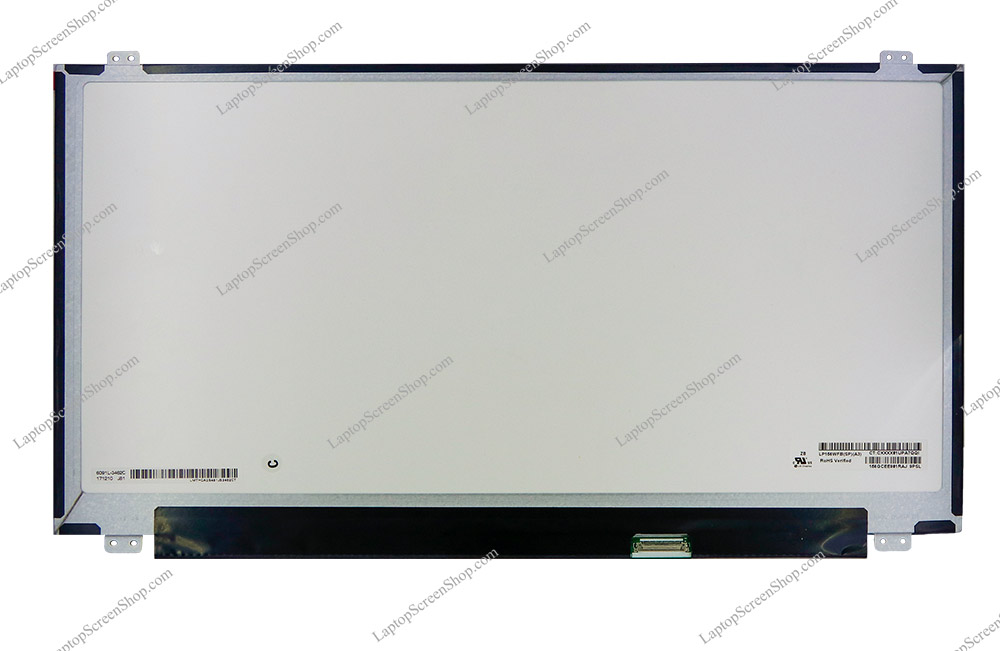 HP-COMPAQ-OMEN-PRO-MOBILE-WORKSTAION-LCD FHD فروشگاه لپ تاپ اسکرين  تعمير لپ تاپ