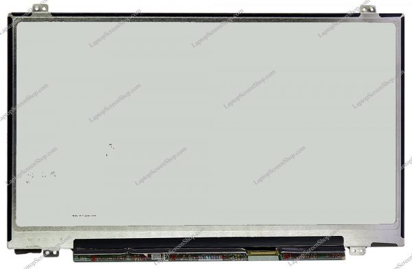 HP-COMPAQ-ZBOOK-14-G1-SERIES-LCD HD+ فروشگاه لپ تاپ اسکرين  تعمير لپ تاپ