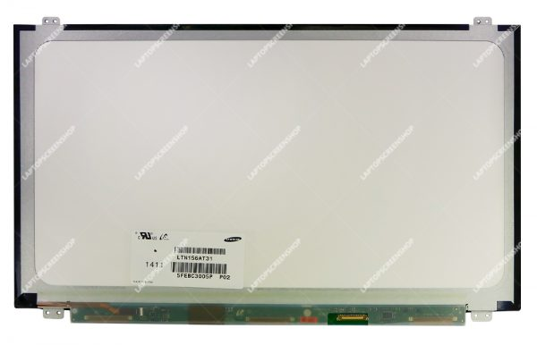 HP-Compaq -1BP93UA|تعویض ال سی دی لپ تاپ | تعمير لپ تاپ
