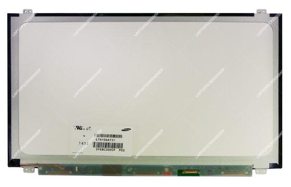 HP-Compaq-1BP95UA|تعویض ال سی دی لپ تاپ | تعمير لپ تاپ