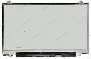 HP-Compaq - 1BV97EAR-LCD|HD|فروشگاه لپ تاپ اسکرين| تعمير لپ تاپ