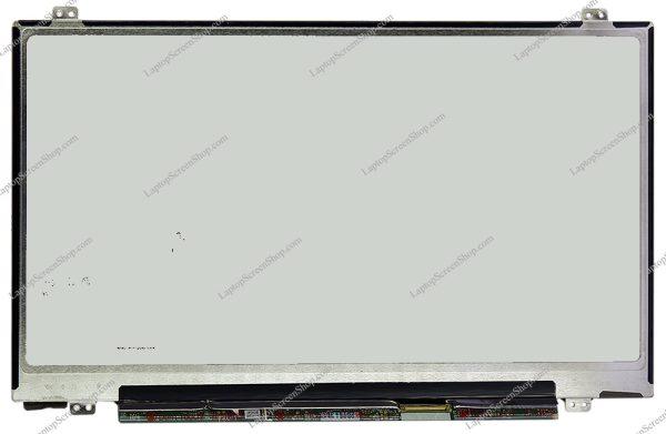 HP-Compaq - 1BV97EAR-LCD HD فروشگاه لپ تاپ اسکرين  تعمير لپ تاپ
