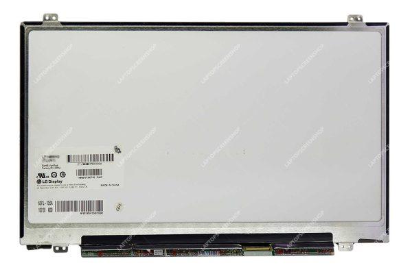 HP-Compaq-1LK77EAR تعویض ال سی دی لپ تاپ   تعمير لپ تاپ
