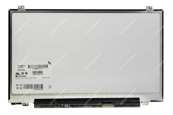 HP-Compaq-1NA38EA تعویض ال سی دی لپ تاپ   تعمير لپ تاپ