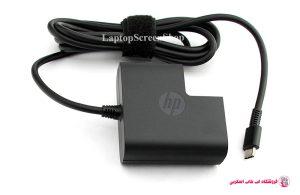 HP-ELITEBOOK-X360-1020-G2-ADAPTER|فروشگاه لپ تاپ اسکرين | تعمير لپ تاپ