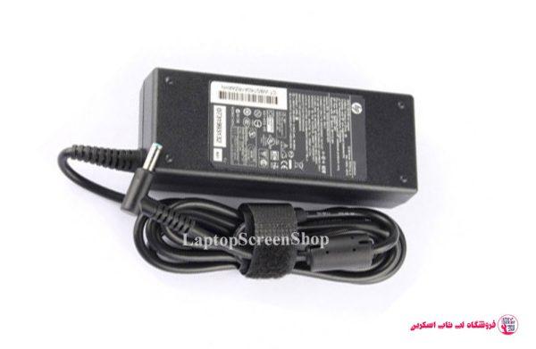 HP-ENVY-15-K013TX-J2C80PA-ADAPTER|فروشگاه لپ تاپ اسکرين | تعمير لپ تاپ
