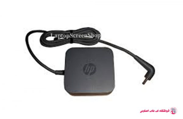 HP-OMEN-10-ADAPTER|فروشگاه لپ تاپ اسکرين | تعمير لپ تاپ