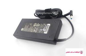 HP-OMEN-15-AX200NP-Z6K55EA-ADAPTER|فروشگاه لپ تاپ اسکرين | تعمير لپ تاپ