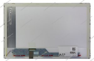 MSI-FX610-034US-15.6INCH-LCD|HD|فروشگاه لپ تاپ اسکرين| تعمير لپ تاپ