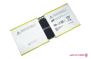 Microsoft-Surface-RT2-1572-Pluto-BATTERY فروشگاه لپ تاپ اسکرين   تعمير لپ تاپ 