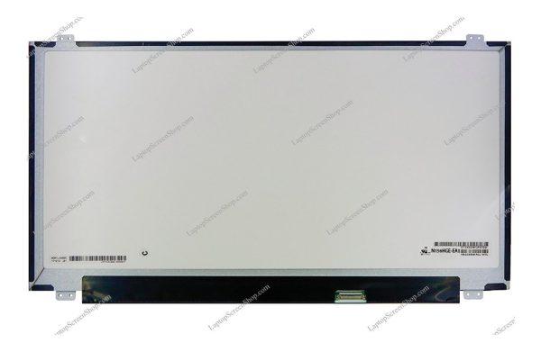 N156HGE-EA1-LCD-PARTNUMBER  FHD فروشگاه لپ تاپ اسکرين  تعمير لپ تاپ