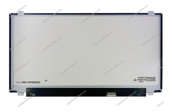 N156HGE-EA1-REV-C2-LCD-PARTNUMBER  FHD فروشگاه لپ تاپ اسکرين  تعمير لپ تاپ