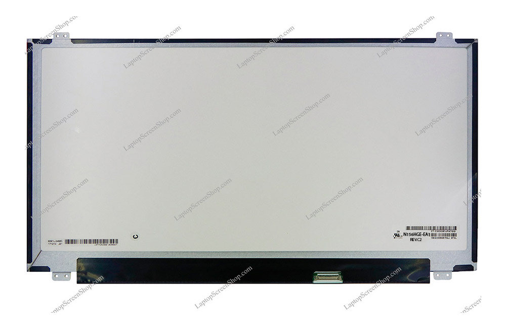 N156HGE-EA1-REV-C2-LCD-PARTNUMBER |FHD|فروشگاه لپ تاپ اسکرين| تعمير لپ تاپ