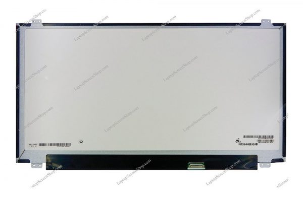 N156-HGE-EAB-PARTNUMBER-LCD FHD فروشگاه لپ تاپ اسکرين  تعمير لپ تاپ