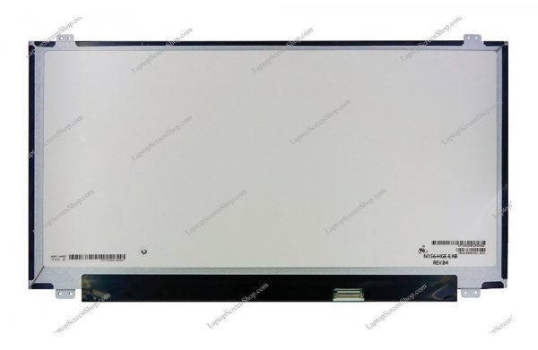 N156-HGE-EAB-REV-B4-PARTNUMBER-LCD|FHD|فروشگاه لپ تاپ اسکرين| تعمير لپ تاپ