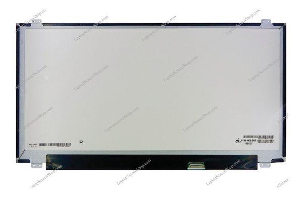 N156HGE-EAB-REV-C1-LCD-PARTNUMBER |FHD|فروشگاه لپ تاپ اسکرين| تعمير لپ تاپ