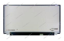 N156-HGE-EB1-REV-B3-PARTNUMBER-LCD|FHD|فروشگاه لپ تاپ اسکرین| تعمیر لپ تاپ