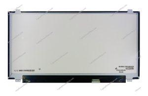 N156-HGE-EB1-REV-B3-PARTNUMBER-LCD|FHD|فروشگاه لپ تاپ اسکرين| تعمير لپ تاپ