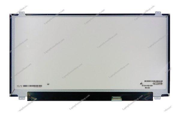 N156-HGE-EB1-REV-B3-PARTNUMBER-LCD FHD فروشگاه لپ تاپ اسکرين  تعمير لپ تاپ
