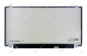 N156-HGE-EBB-PARTNUMBER-LCD|FHD|فروشگاه لپ تاپ اسکرين| تعمير لپ تاپ