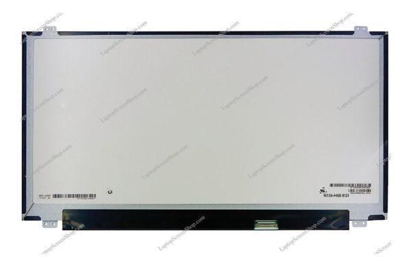 N156-HGE-EG1-PARTNUMBER-LCD|FHD|فروشگاه لپ تاپ اسکرين| تعمير لپ تاپ