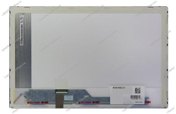 N156-HGE-L11-PARTNUMBER-LCD FHD فروشگاه لپ تاپ اسکرين  تعمير لپ تاپ