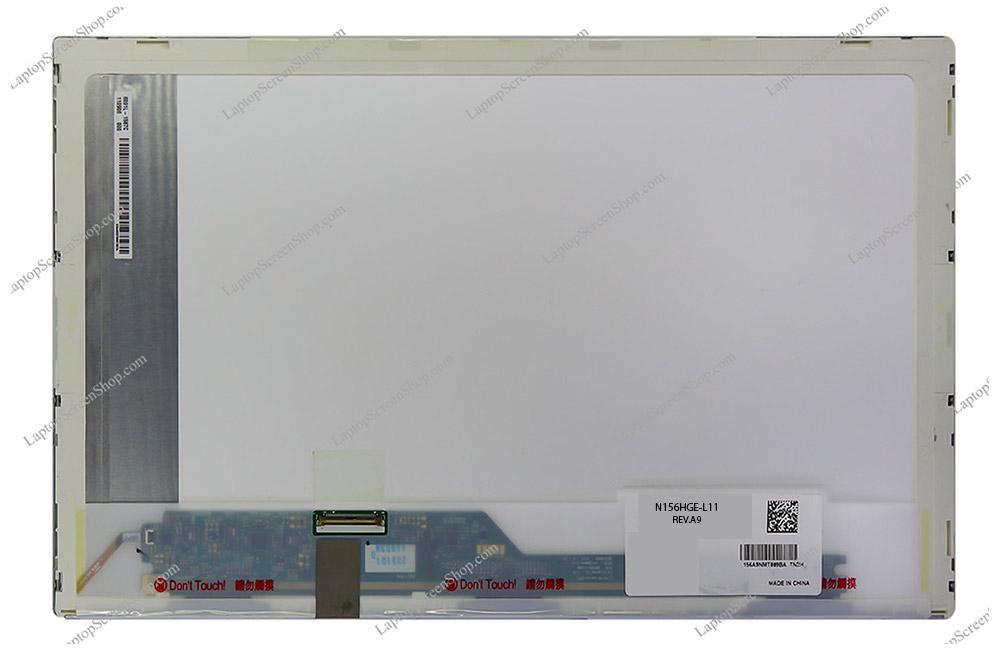 N156-HGE-L11-REV-A9-PARTNUMBER-LCD|FHD|فروشگاه لپ تاپ اسکرين| تعمير لپ تاپ