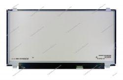 N156-HGE-LA1-PARTNUMBER-LCD|FHD|فروشگاه لپ تاپ اسکرین| تعمیر لپ تاپ
