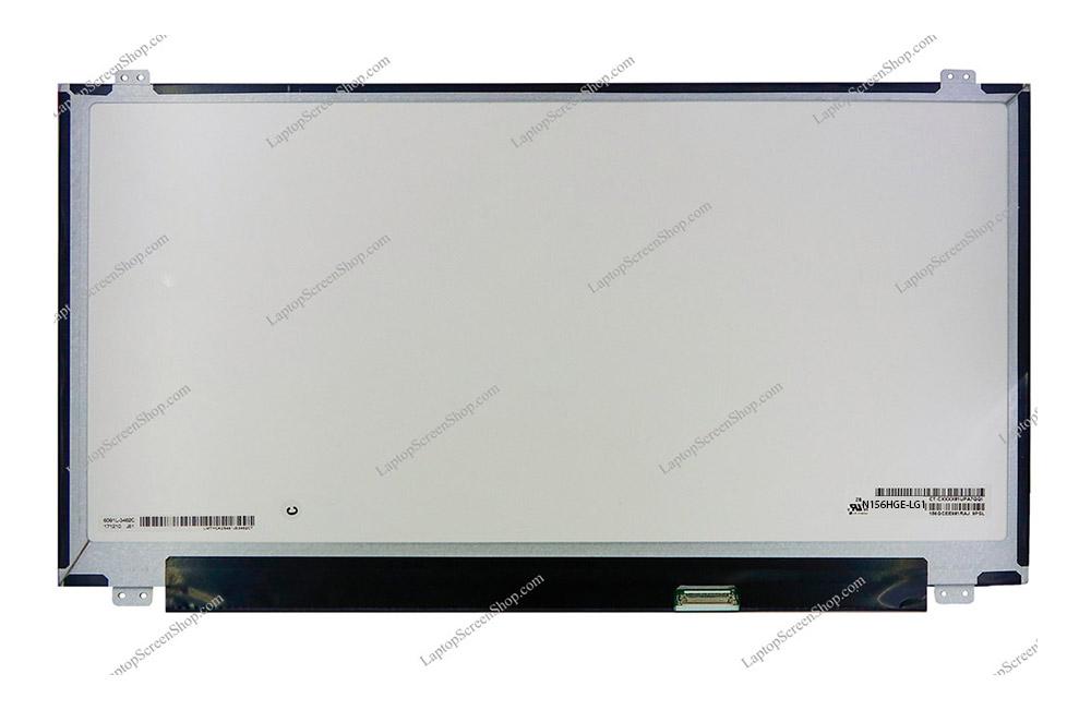 N156-HGE-LG1-PARTNUMBER |FHD|فروشگاه لپ تاپ اسکرين| تعمير لپ تاپ