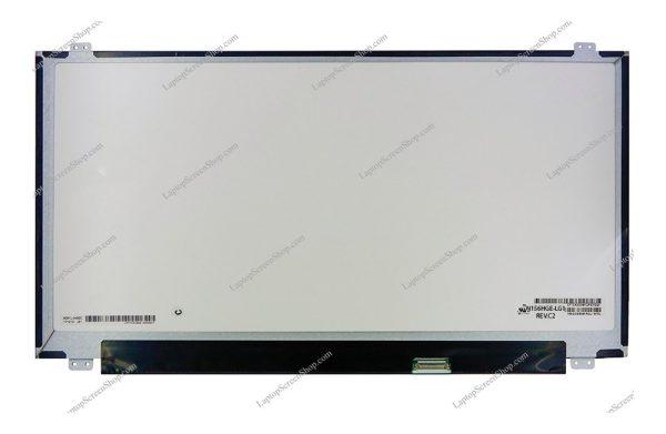 N156-HGE-LG1-REV-C2-PARTNUMBER |FHD|فروشگاه لپ تاپ اسکرين| تعمير لپ تاپ