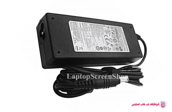 SAMSUNG-0455A-1990-ADAPTER |فروشگاه لپ تاپ اسکرين| تعمير لپ تاپ