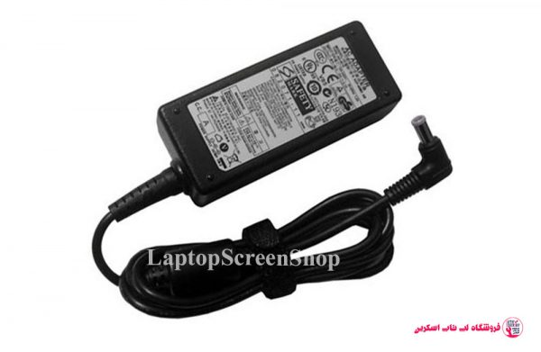 SAMSUNG- 300E5X-U01-ADAPTER  فروشگاه لپ تاپ اسکرين  تعمير لپ تاپ