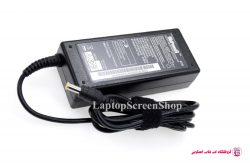 SAMSUNG-300V4A-ADAPTER  فروشگاه لپ تاپ اسکرین  تعمیر لپ تاپ